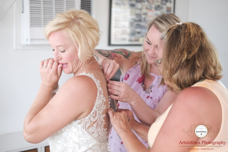 Islamorada wedding blog 022