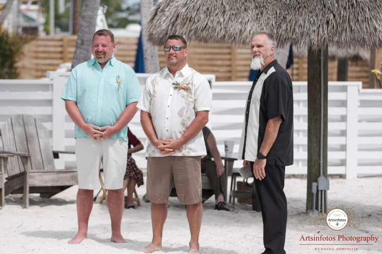Islamorada wedding blog 034