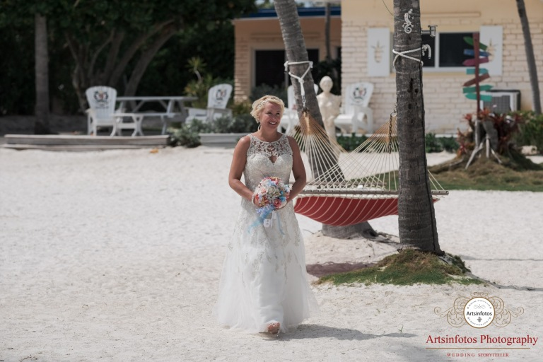 Islamorada wedding blog 035