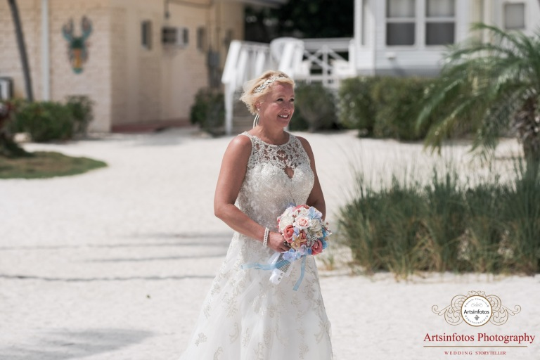 Islamorada wedding blog 036