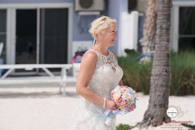 Islamorada wedding blog 037