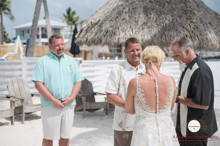 Islamorada wedding blog 038
