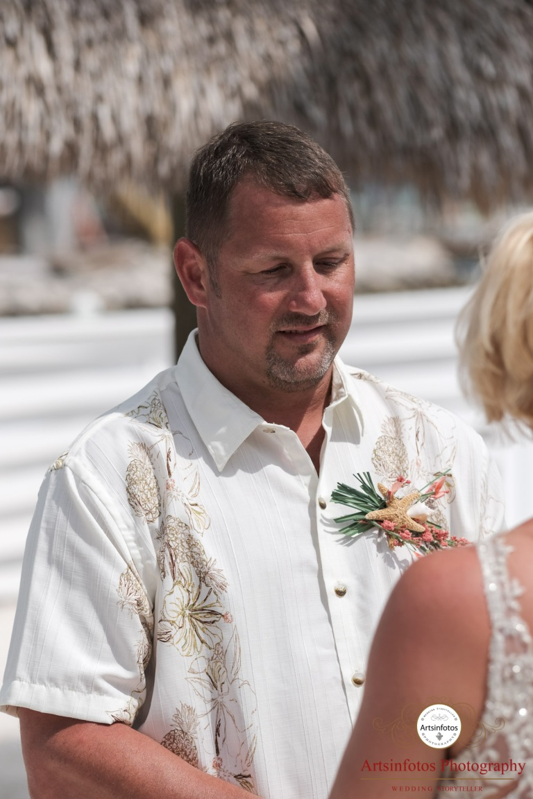 Islamorada wedding blog 039