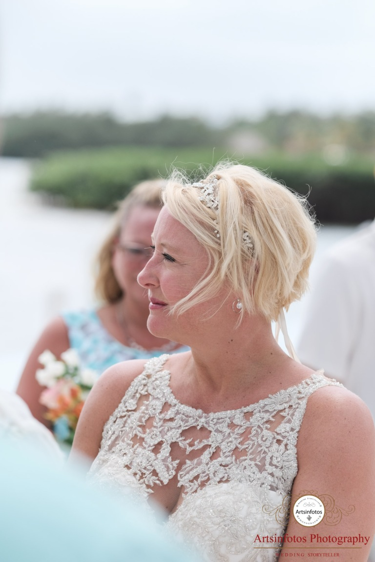 Islamorada wedding blog 040