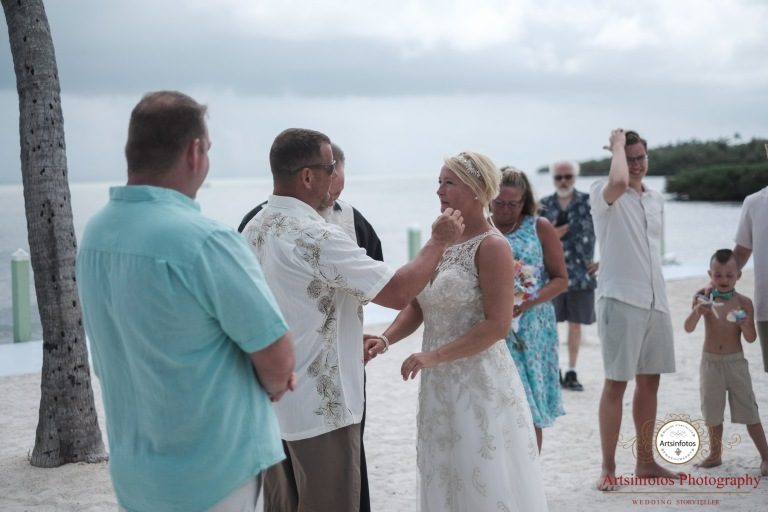 Islamorada wedding blog 043