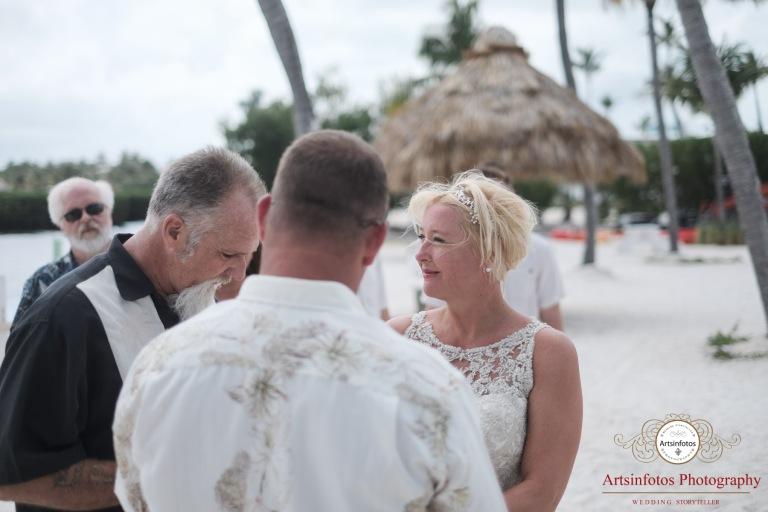 Islamorada wedding blog 044