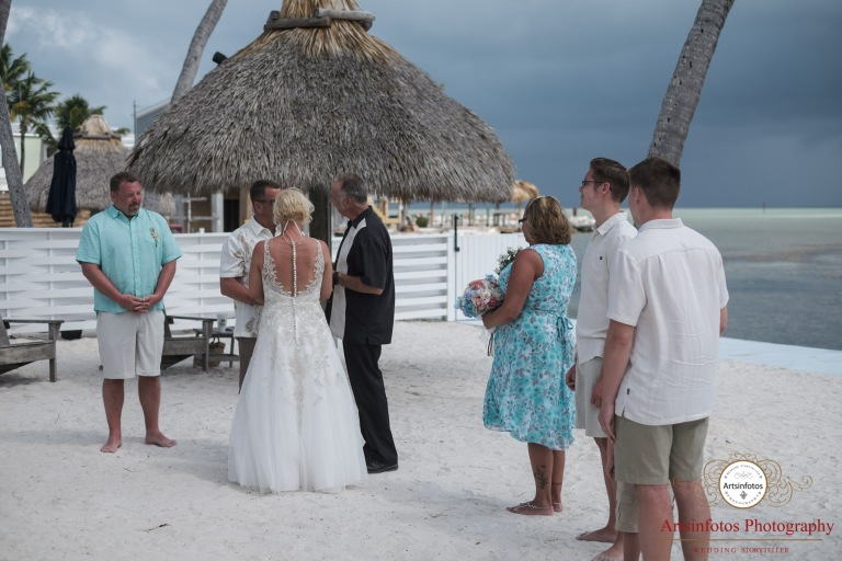 Islamorada wedding blog 046