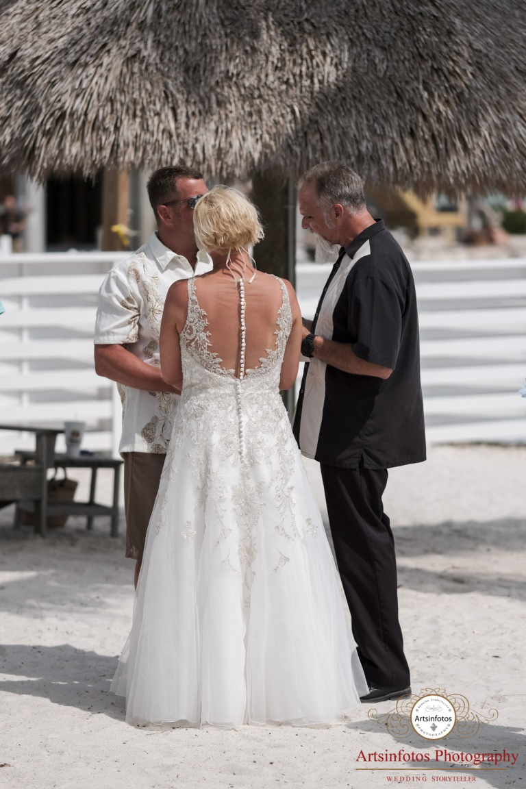 Islamorada wedding blog 047