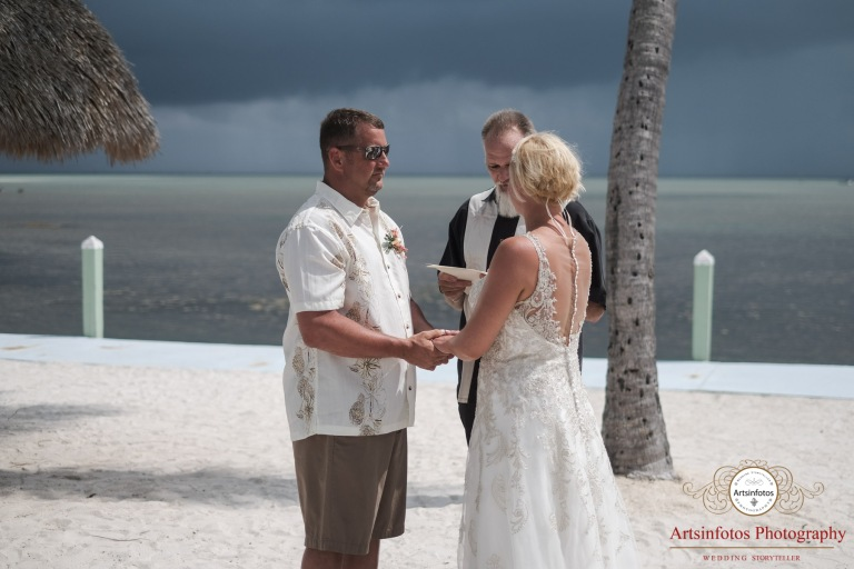 Islamorada wedding blog 048