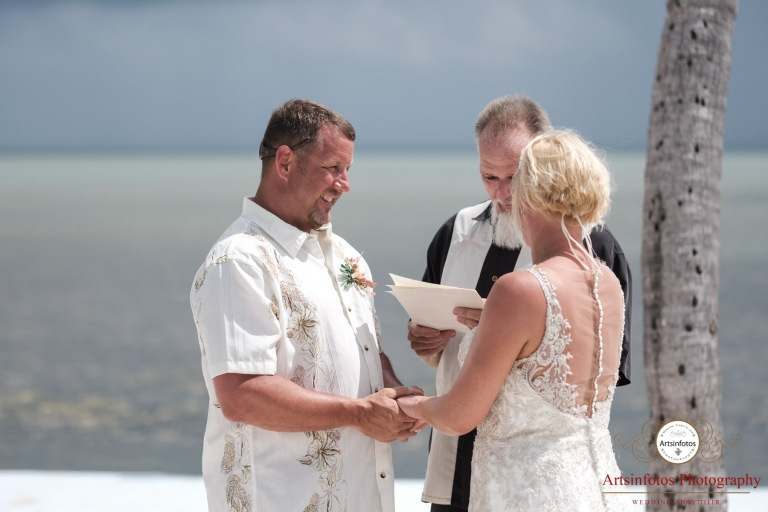 Islamorada wedding blog 049