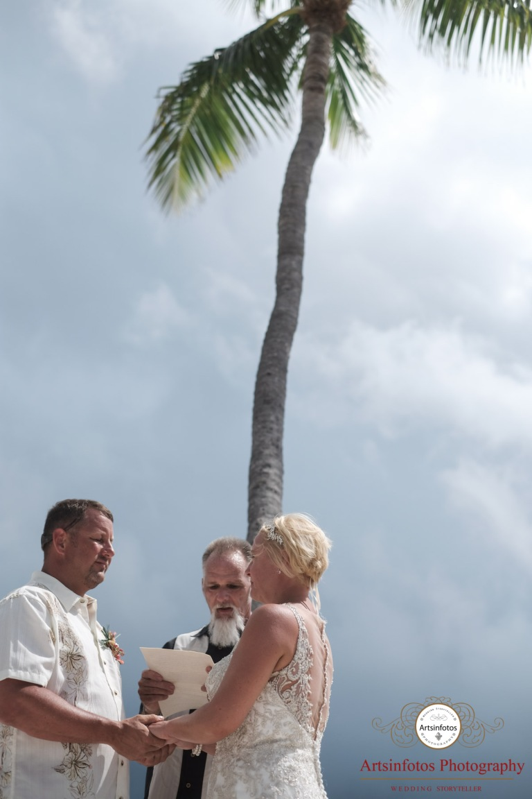 Islamorada wedding blog 050