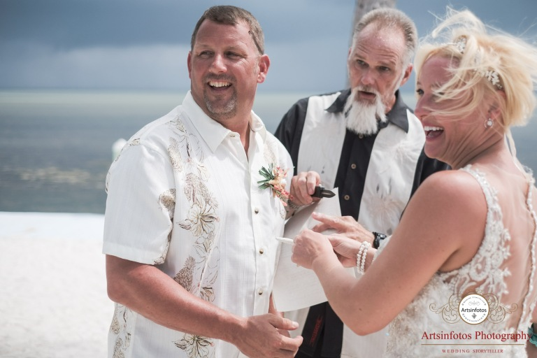 Islamorada wedding blog 051