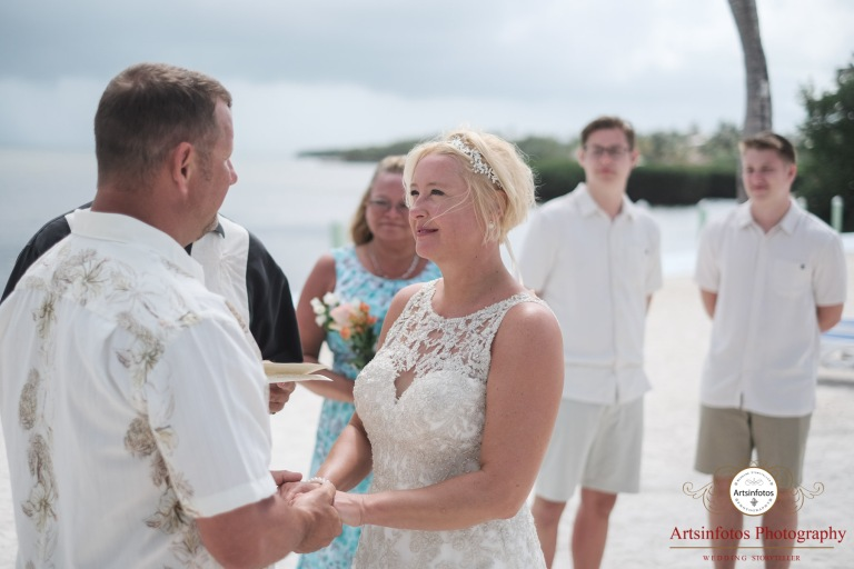 Islamorada wedding blog 052