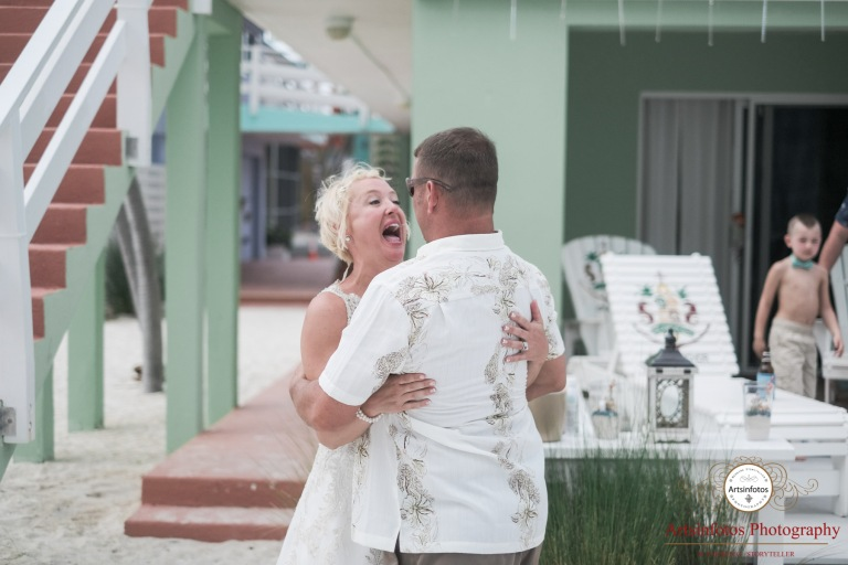 Islamorada wedding blog 053