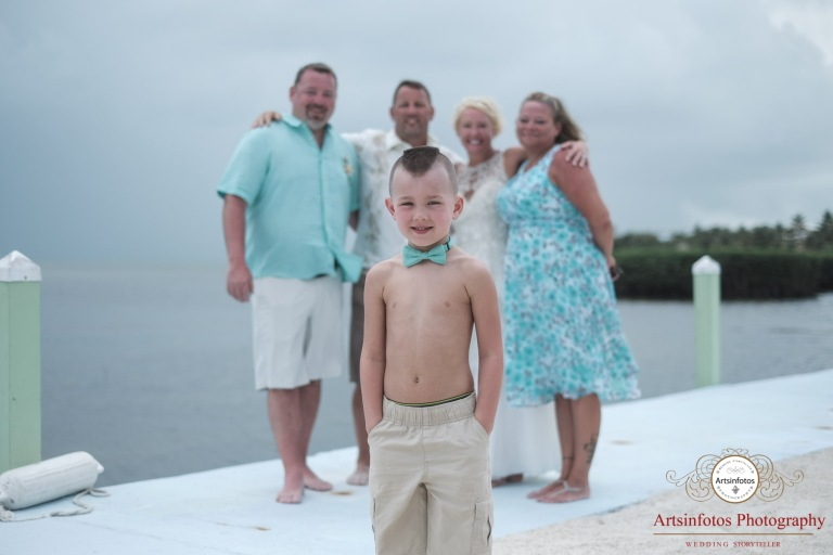 Islamorada wedding blog 054