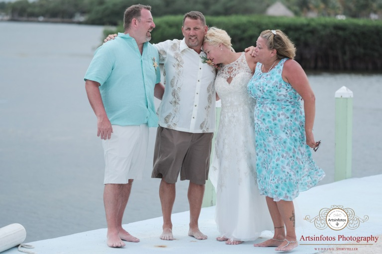 Islamorada wedding blog 055