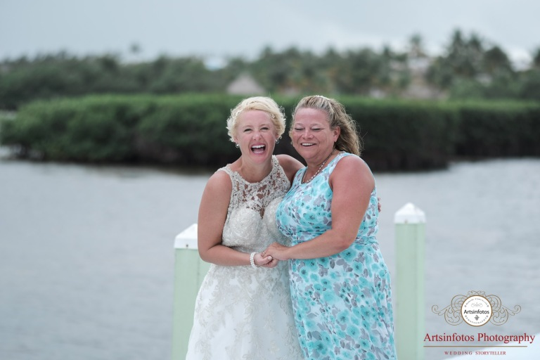 Islamorada wedding blog 056