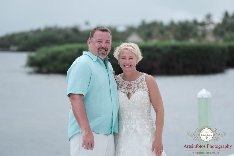 Islamorada wedding blog 057