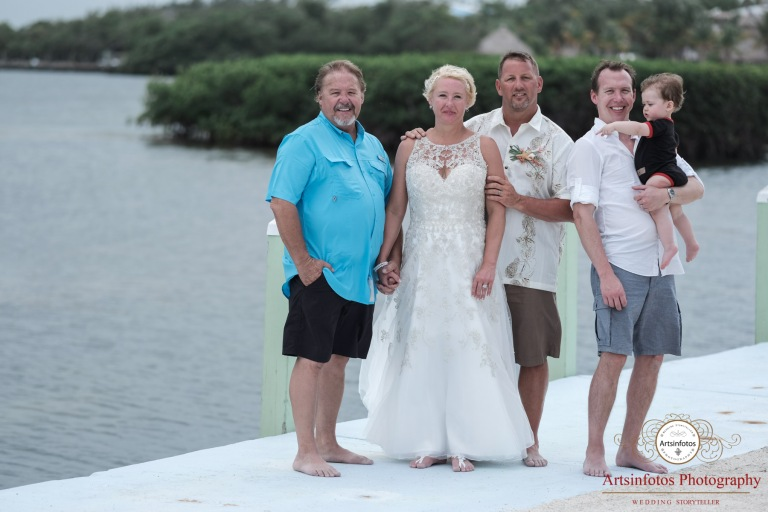 Islamorada wedding blog 058