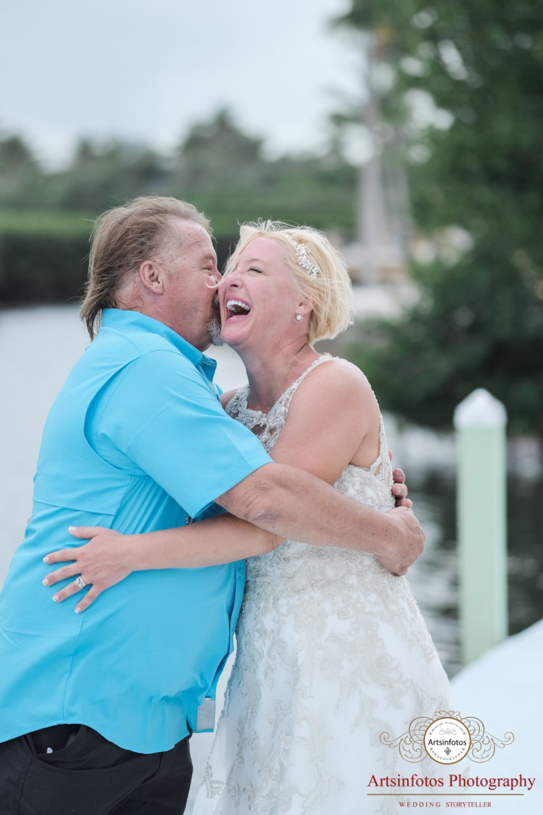 Islamorada wedding blog 059