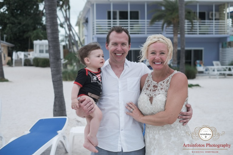 Islamorada wedding blog 060