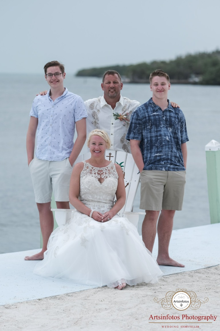 Islamorada wedding blog 062