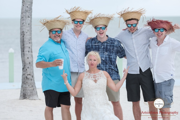 Islamorada wedding blog 067