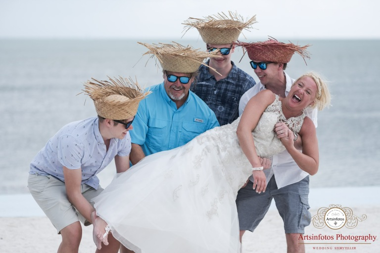 Islamorada wedding blog 069