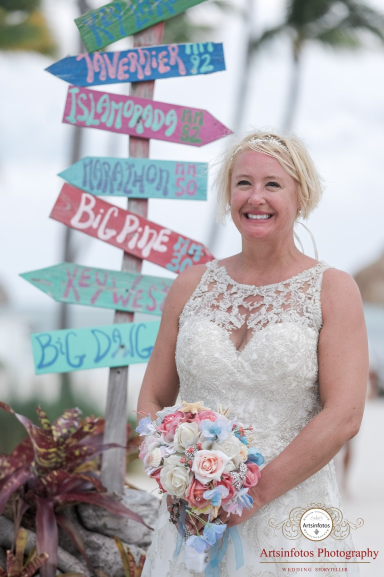 Islamorada wedding blog 070
