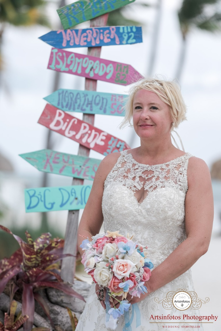Islamorada wedding blog 071