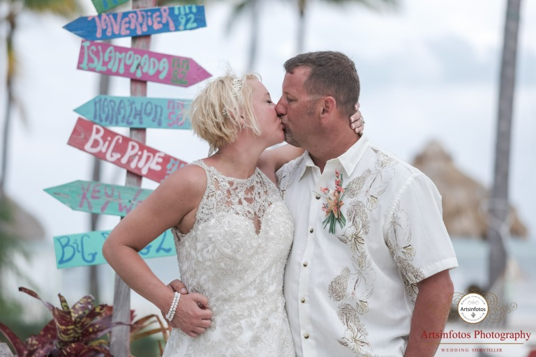 Islamorada wedding blog 072