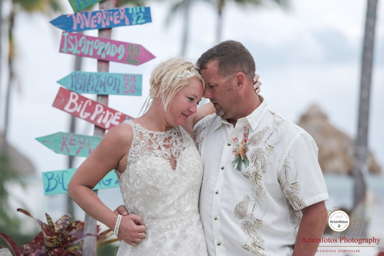 Islamorada wedding blog 073