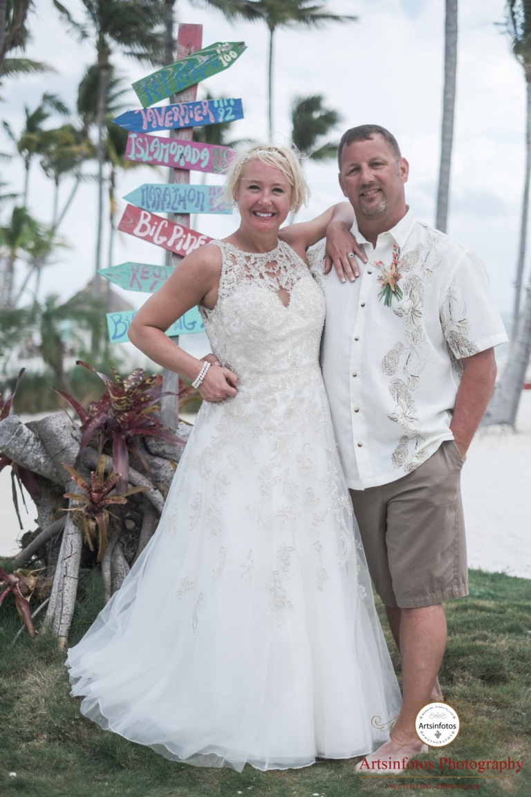 Islamorada wedding blog 074