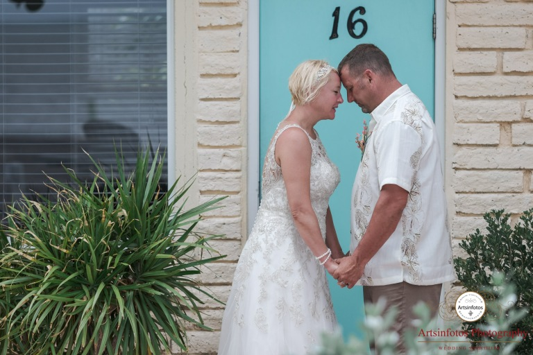 Islamorada wedding blog 075