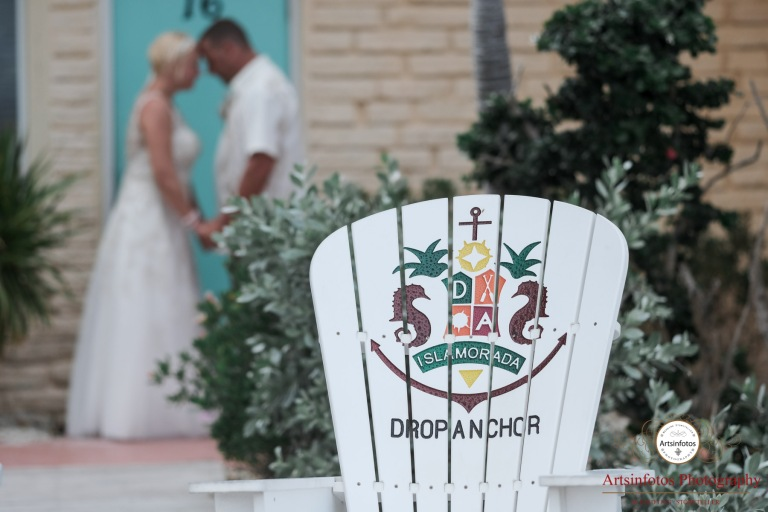 Islamorada wedding blog 076