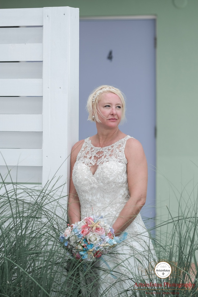 Islamorada wedding blog 078