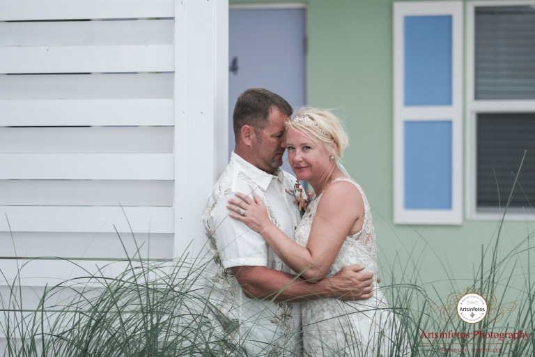 Islamorada wedding blog 079