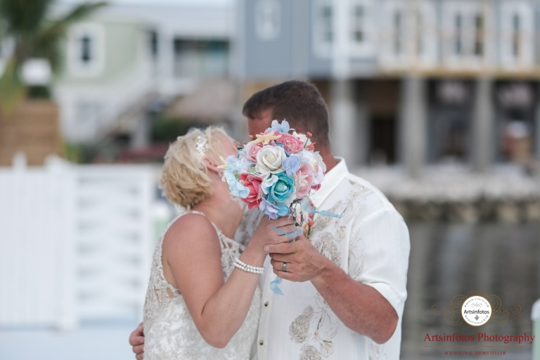 Islamorada wedding blog 080