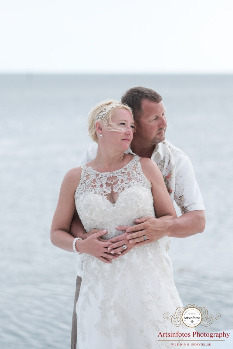 Islamorada wedding blog 082