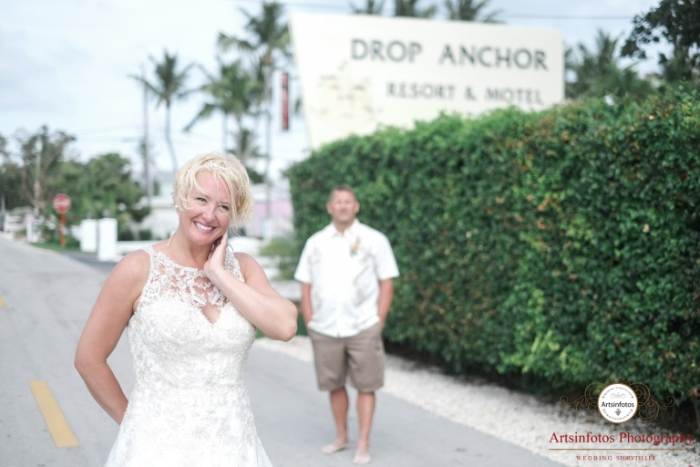 Islamorada wedding blog 083