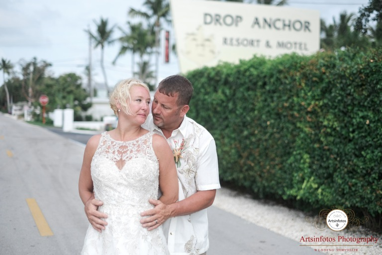 Islamorada wedding blog 084