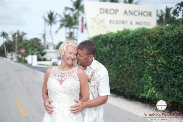 Islamorada wedding blog 085