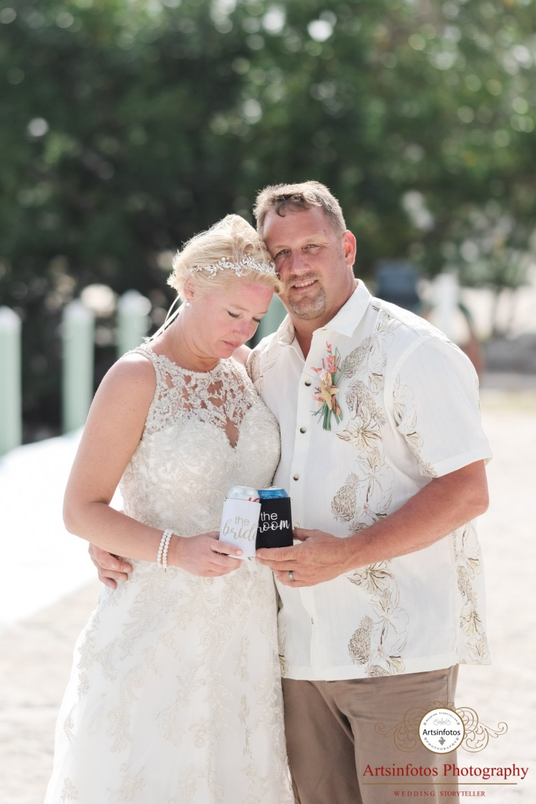 Islamorada wedding blog 088