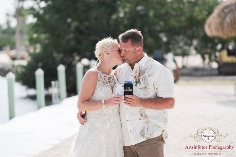 Islamorada wedding blog 089