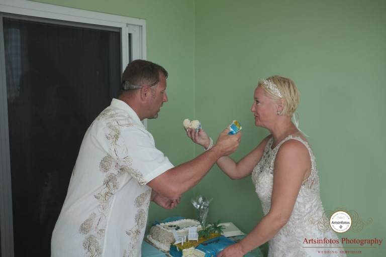 Islamorada wedding blog 090