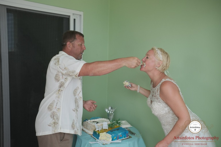Islamorada wedding blog 091