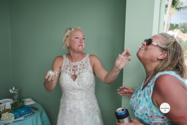 Islamorada wedding blog 092