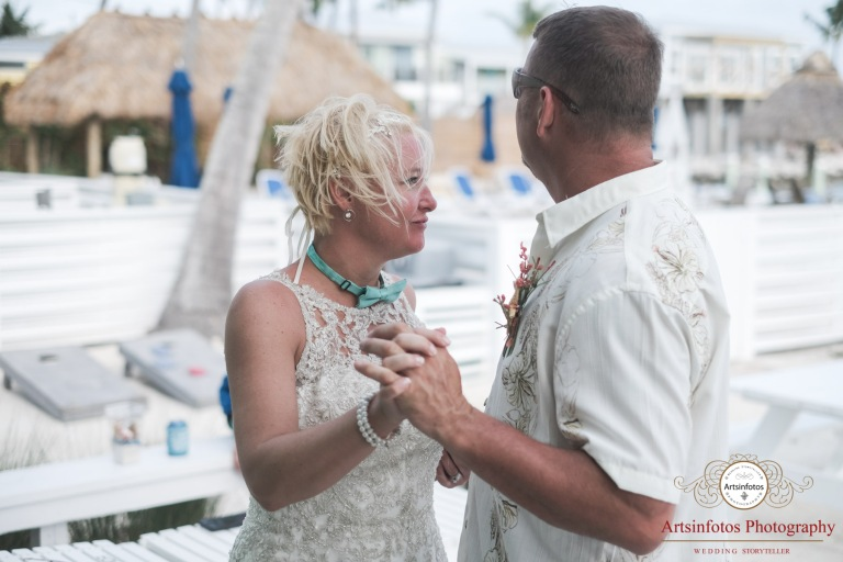 Islamorada wedding blog 093