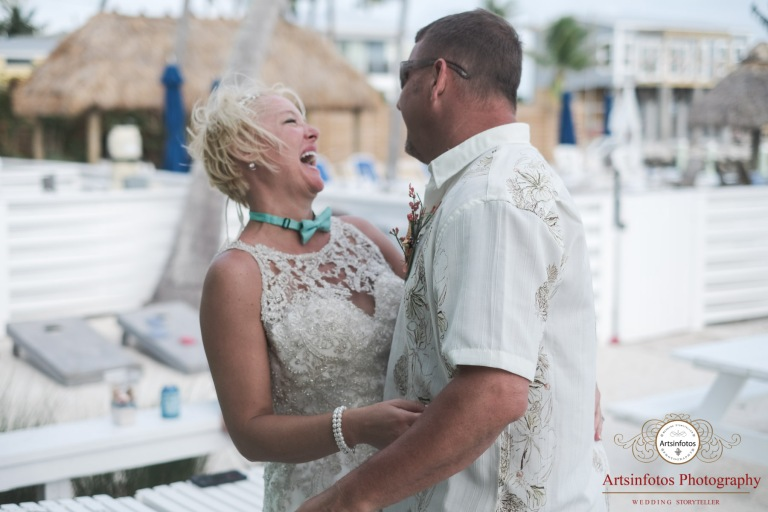 Islamorada wedding blog 094