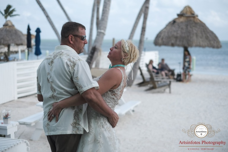 Islamorada wedding blog 095
